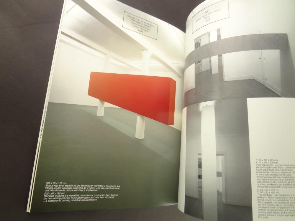 simon ungers - GG portfolio2