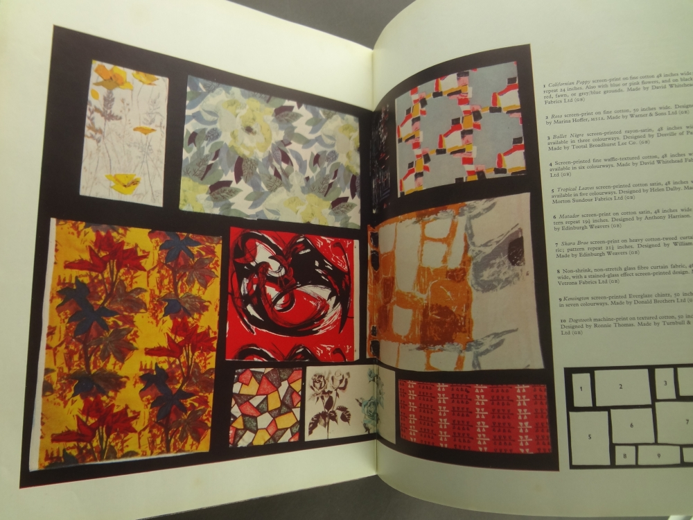 The Studio Year Book of Decorative Art3