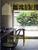 新建築住宅特集 第295号 2010年11月号 環境共生への挑戦