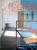 新建築住宅特集 第310号 2012年2月号 作品14題