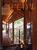 新建築住宅特集 第312号 2012年4月号 作品14題