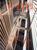 新建築住宅特集 第301号 2011年5月号 環境とデザイン
