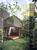 新建築住宅特集 第272号 2008年12月号 2008年住宅をつくる思考と挑戦