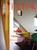 新建築住宅特集 第276号 2009年4月号 暮らしの自由度