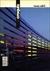 El croquis N. 77 (1): Kazuyo Sejima 1988-1996