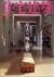 住宅建築 第335号 2003年2月号 住まいの<場>を読む