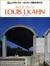 建築と都市 a+u 1983年11月臨時増刊号 ルイス・カーン 発想と意味