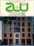 建築と都市 a+u #167 1984年8月号 アグレスト&ガンデルソナス