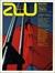 建築と都市 a+u #91 1978年5月号 グイド・カネラ