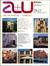 建築と都市 a+u #99 1978年12月号 世界の現代集合住宅-その課題と解決