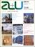 建築と都市 a+u #95 1978年8月号 ヨーロッパに展開する現代建築の諸相