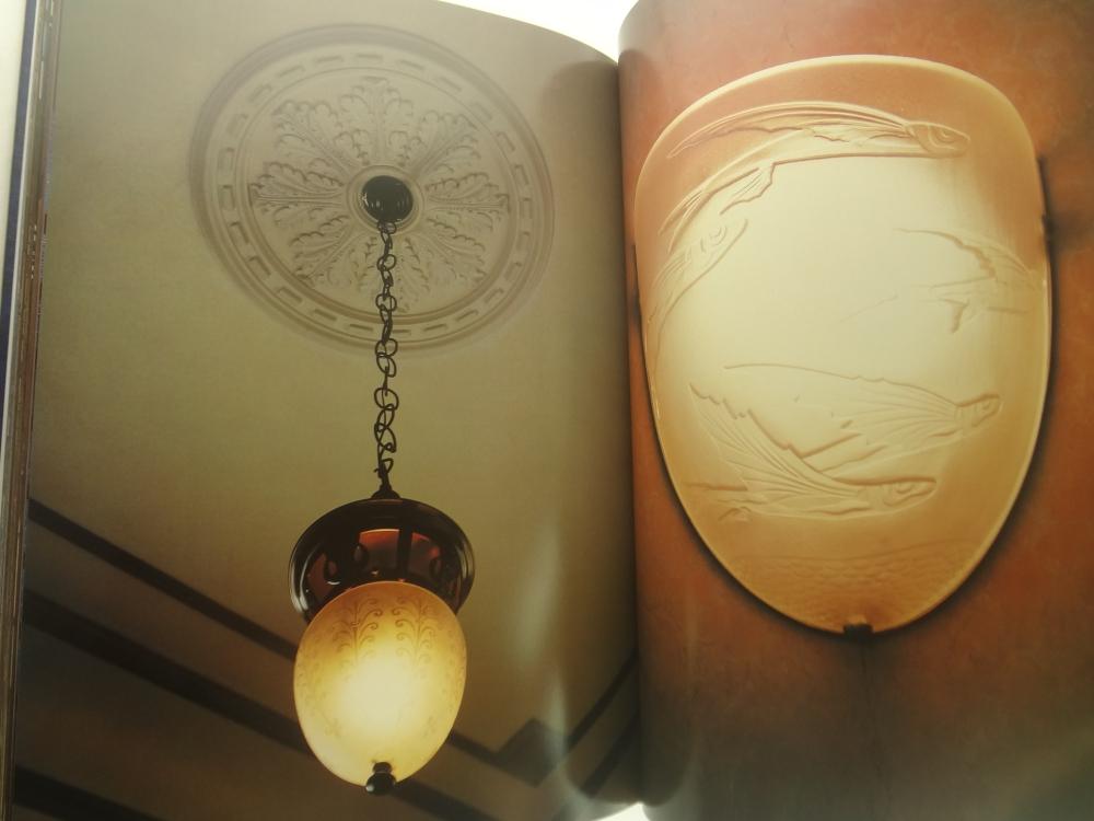 西洋館デザイン集成 全3巻 揃いセット3