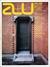 建築と都市 a+u #79 1977年7月号 ヴィットリオ・グレゴッティ