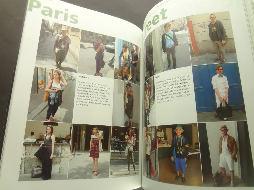 Textile View magazine 2010-2017 26冊セット2