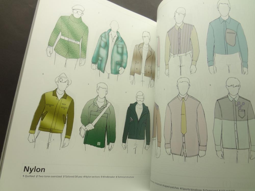 Textile View magazine 2010-2017 26冊セット5