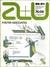 建築と都市 a+u #57 1975年9月号 フォスター・アソシエイツ