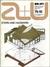 建築と都市 a+u #58 1975年10月号 アトリエ5の最近作2題