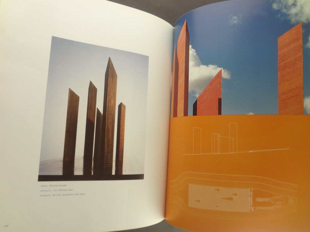 Barragan: The Complete Works3