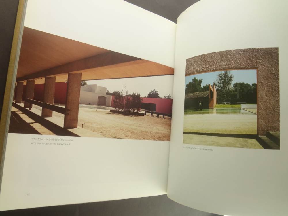 Barragan: The Complete Works4