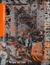 メタボリズムの未来都市展-戦後日本・今甦る復興の夢とビジョン