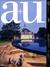 建築と都市 a+u #503 2012年8月号 ロンドン2012オリンピック+ヘルシンキの建築家たち