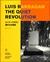 ルイス・バラガン 静かなる革命