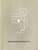 生誕100年 前川國男建築展