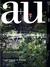 建築と都市 a+u #492 2011年9月号 アートと建築3題+ヴェローナのカルロ・スカルパ