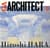 GA ARCHITECT (GA アーキテクト) 13 原広司