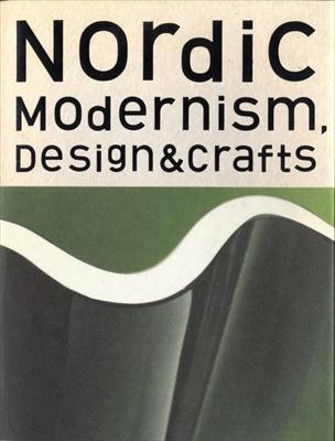 北欧モダン デザイン&クラフト展