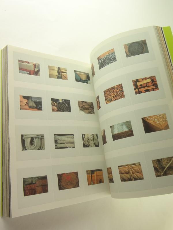 イームズ・デザイン展 Eames Design: Charles & Ray Eames4