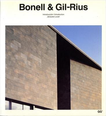 Bonell & Gil-Rius
