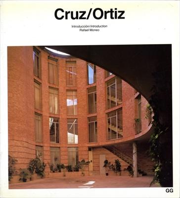 Cruz/Ortiz