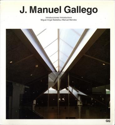 J. Manuel Gallego