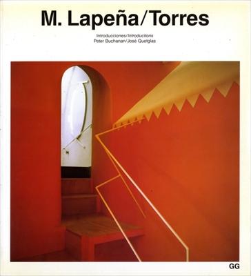M. Lapena/Torres