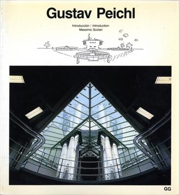 Gustav Peichl