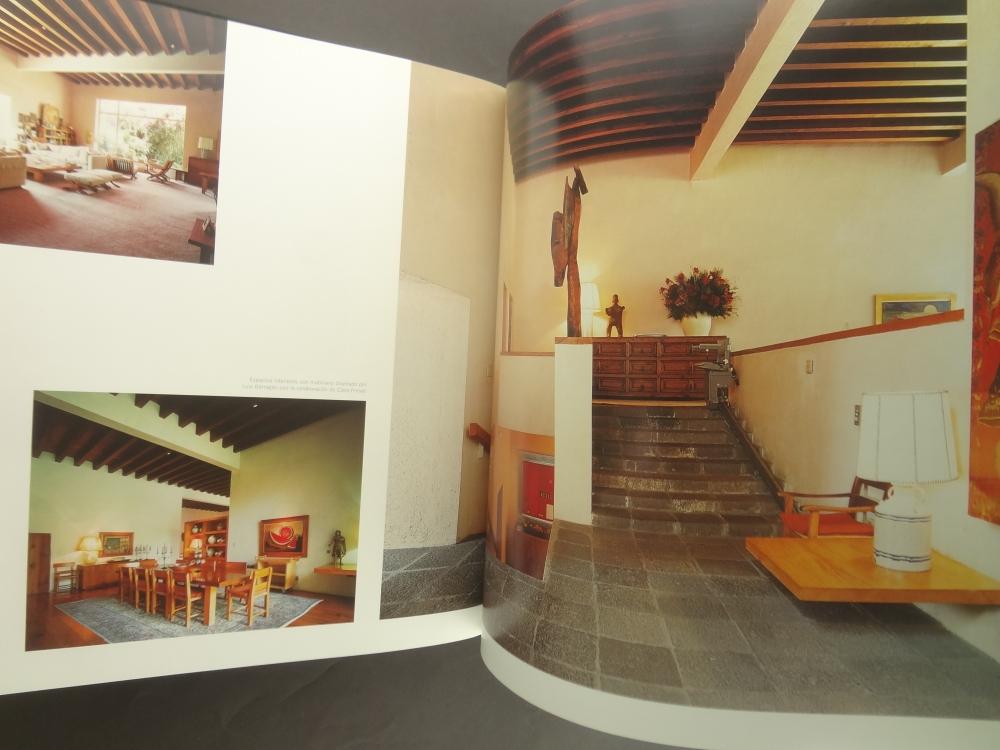 Las Casas del Pedregal 1947-19681