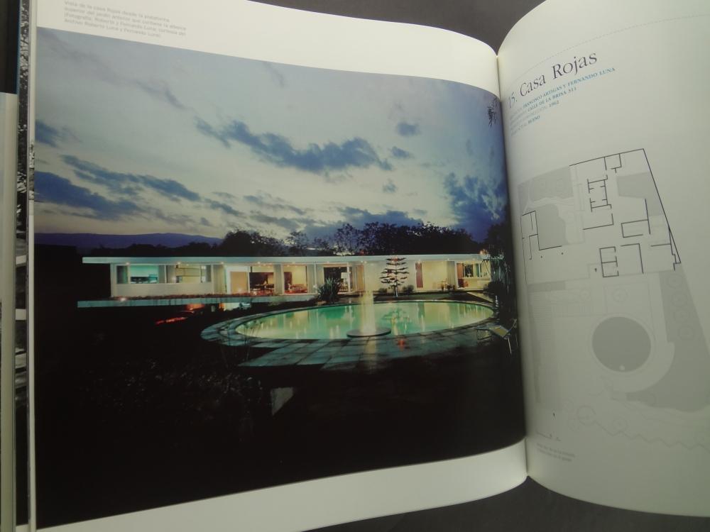 Las Casas del Pedregal 1947-19683