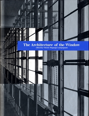 The Architecture of the Window