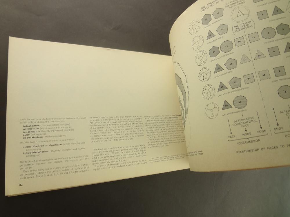 Order in Space: A Design Source Book2