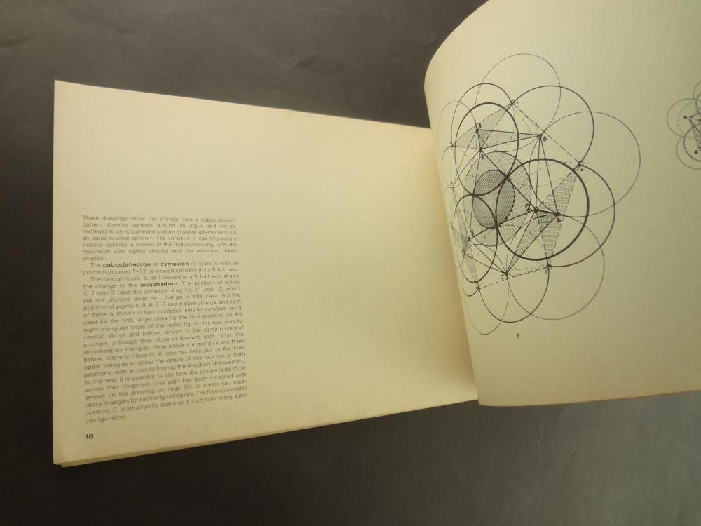 Order in Space: A Design Source Book3