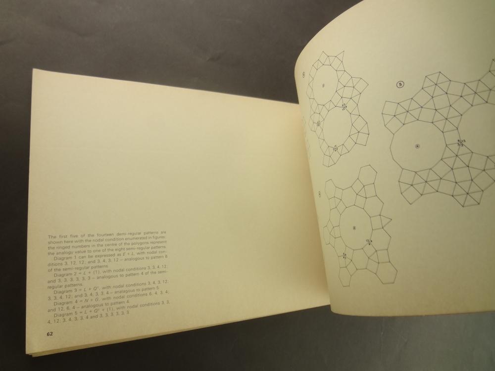 Order in Space: A Design Source Book4
