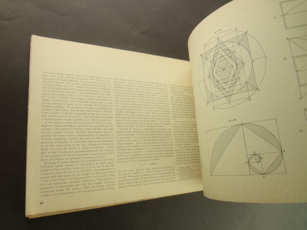 Order in Space: A Design Source Book5