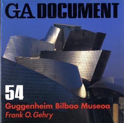 GA DOCUMENT #54