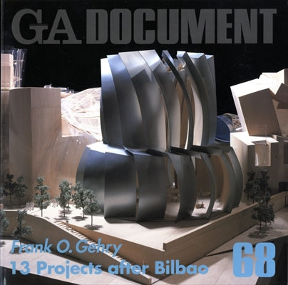 3/2002GA Document, Extra