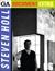 GA Document Extra 6: Steven Holl スティーヴン・ホール