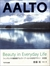 AALTO: 10 Selected Houses アールトの住宅