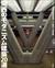 関西のモダニズム建築20選