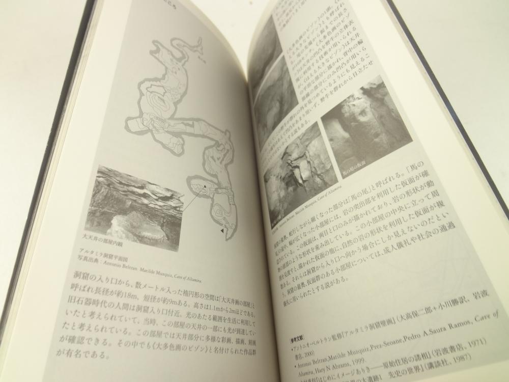 藤森照信 グラウンド・ツアー 全5巻: 泥モノ・石モノ・積みモノ・地底モノ・UFO 揃いセット2