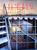新建築住宅特集 第379号 2017年11月号 窓と軒